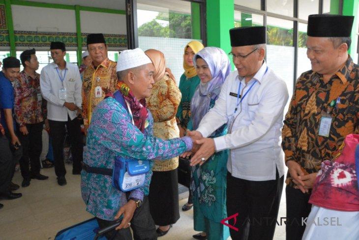 DKP Belitung dorong peningkatan produksi olahan perikanan