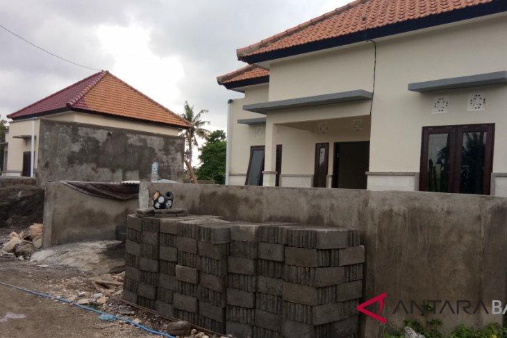 BI: sektor properti Bali berpotensi alami akselerasi