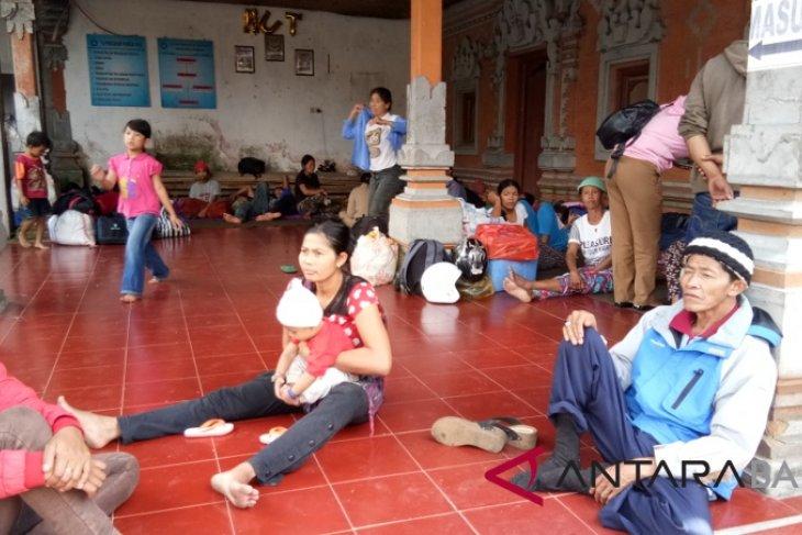 BPBD Buleleng bagikan 80.000 masker gratis