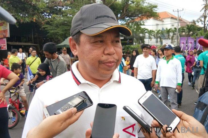 OJK Bali: permudah syarat KPR