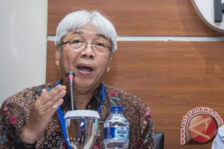 Kementerian ESDM: Negosiasi Freeport Terkendala Izin Lingkungan