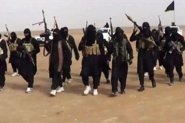 Pasukan Libya telah membunuh pemimpin kelompok ISIS di Afrika Utara