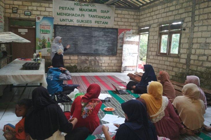 Mahasiswa IPB kelola portal herbal id, pos tanaman herbal untuk masyarakat