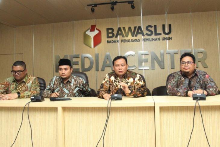 Bawaslu: Alasan SBY
