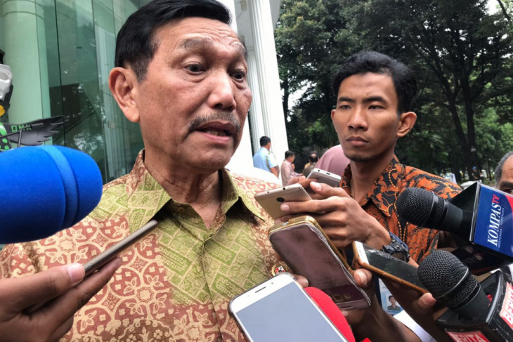US deems Indonesia as important: minister