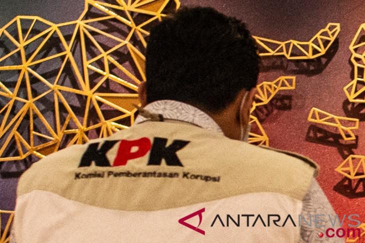 Wanti-wanti KPK supaya kepala daerah tidak korupsi