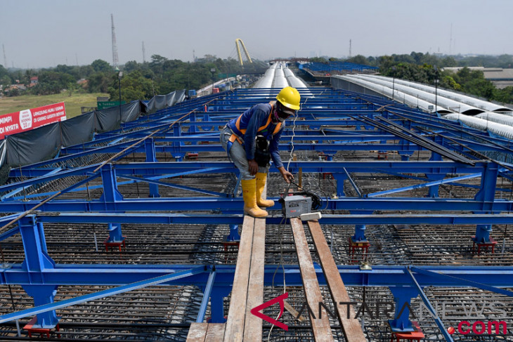 Indonesia takes steps to reform certification of construction workers