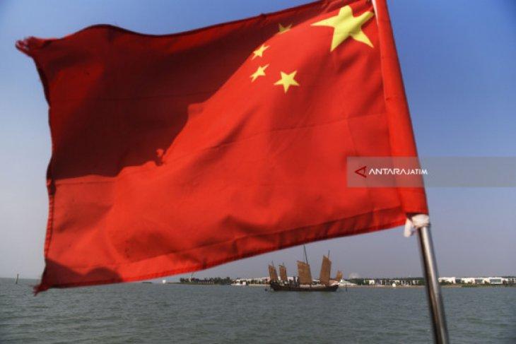 China bentuk pasukan anti-teror kelas satu lindungi kepentingan luar negeri