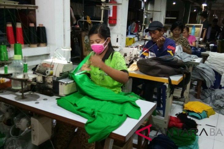 BPJSTK Bali-Nusra-Papua minta pemda buat aturan jamsos