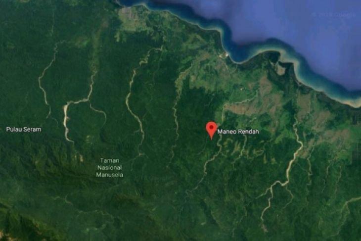 Kelaparan di Maluku Tengah kembali memakan korban