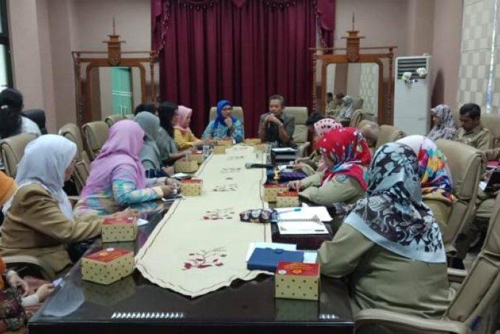 KPAI apresiasi Pemkot Depok penanganan kasus anak
