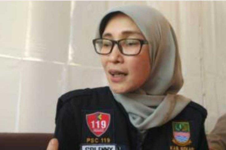 Dinkes Bekasi: Waspada ISPA di musim kemarau