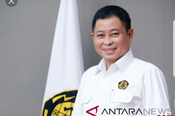 Jonan hopes to wrap up Freeport negotiations this year