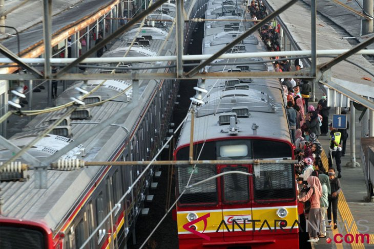 Railway projects offered to private investors on budget tightening