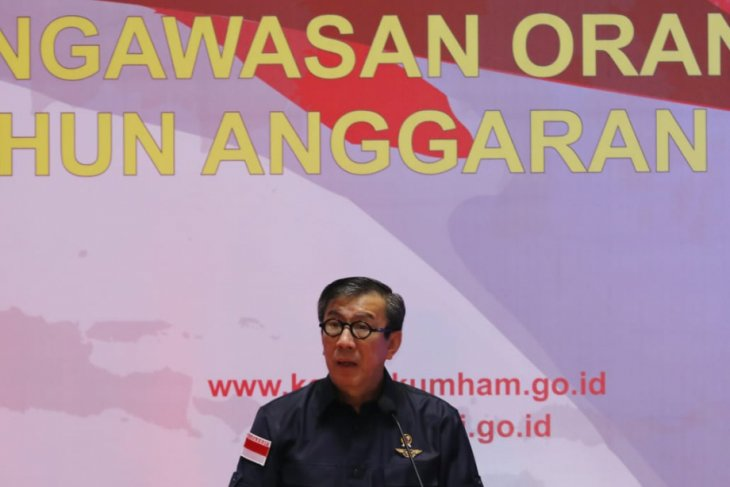 Minister emphasizes importance of intellectual property rights