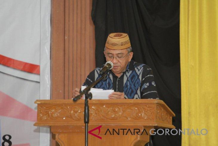 BUMN Hadir - Pemprov Gorontalo Apresiasi Program Siswa Mengenal Nusantara