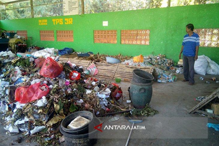 Pemkot Malang Tingkatkan Edukasi Pengelolaan Sampah