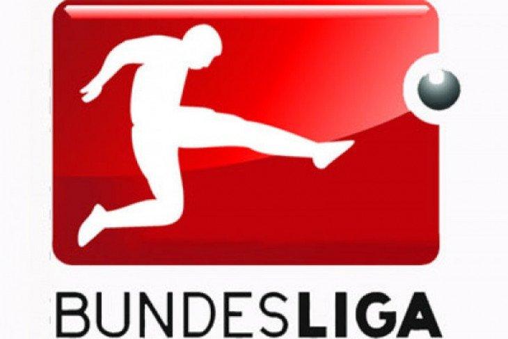 Bola Liga Jerman: Hasil dan Klasemennya