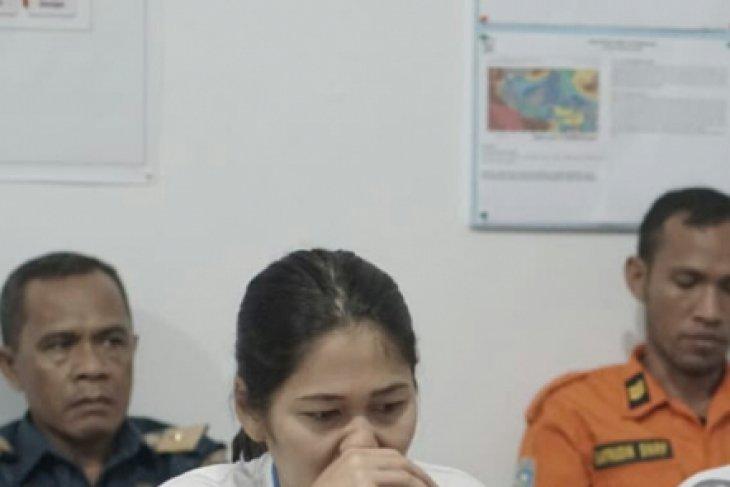 Kementerian BUMN 47 penumpang KMP Bandeng selamat