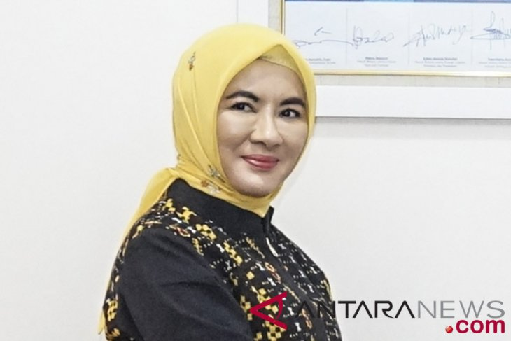 KPK summons new chief executive of Pertamina for questioning