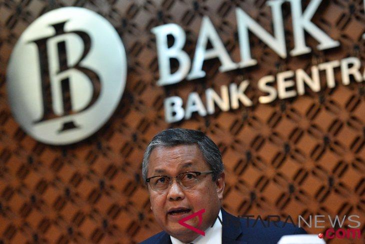 BI predicts current account deficit not to exceed 3.5 percent
