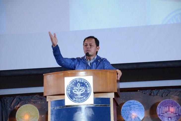 Jadwal Kerja Pemkot Bogor Jabar Sabtu 13 Oktober 2018