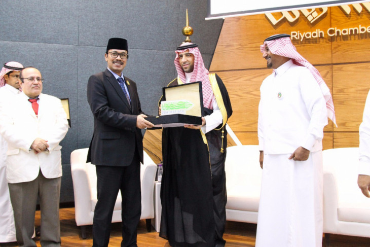 Indonesian ambassador expects hajj quota to become 250 thousand