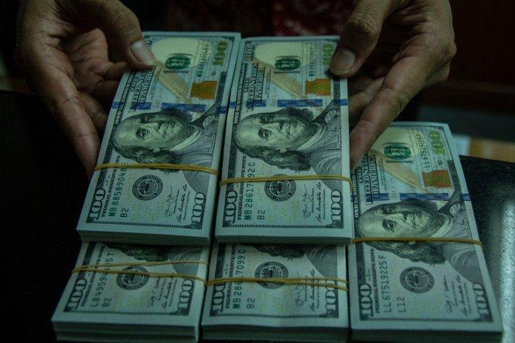 Turki usulkan perdagangan tanpa gunakan dolar AS
