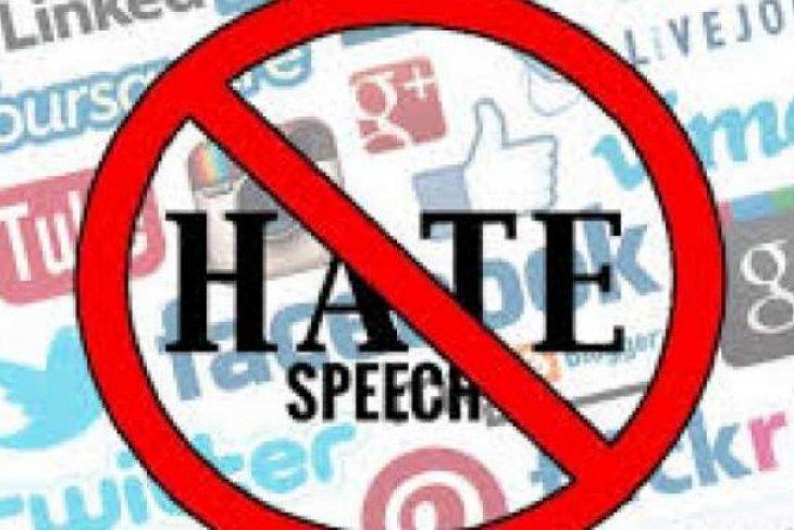 Penyedia internet Myanmar yang dikelola negara blokir Facebook