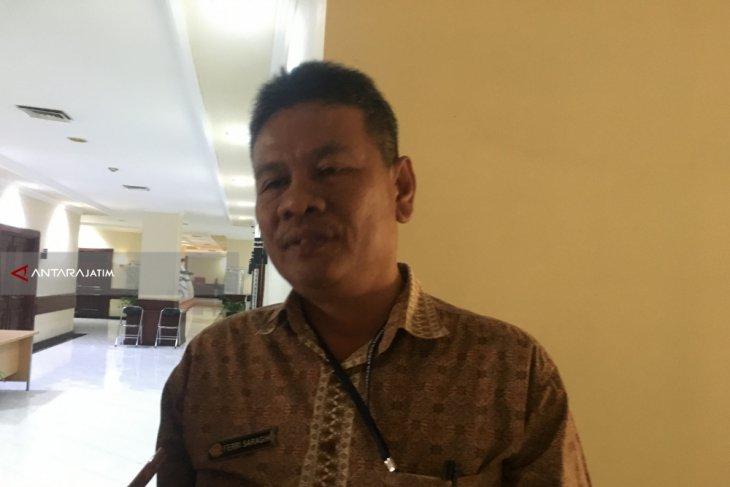 BPN Bantu Proses Pergantian Dua Nama Jalan di Surabaya