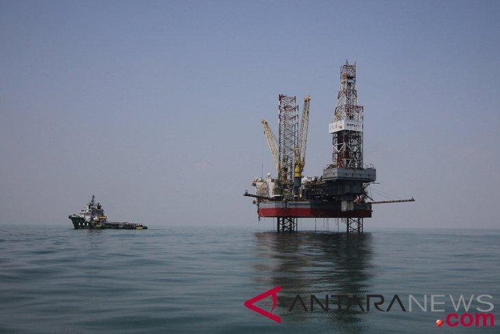 Oil-gas companies association promotes exploration