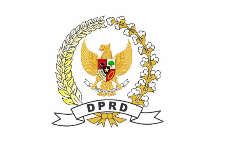Dprd Bengkayang Dorong Pemda Laksanakan 9 Perda Antara News Kalimantan Barat