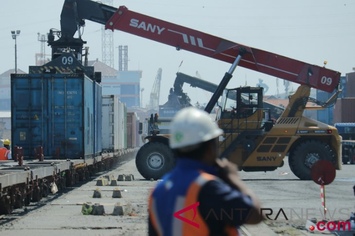Indonesia`s economy posts solid growth: BI