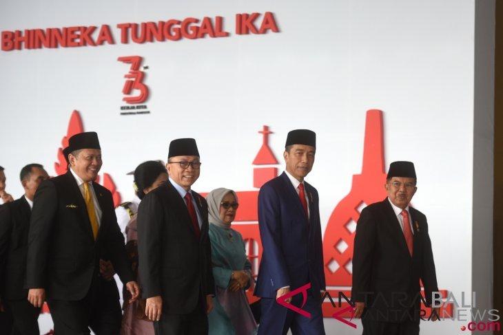 MPR: perlu terobosan kebijakan atasi tantangan ekonomi