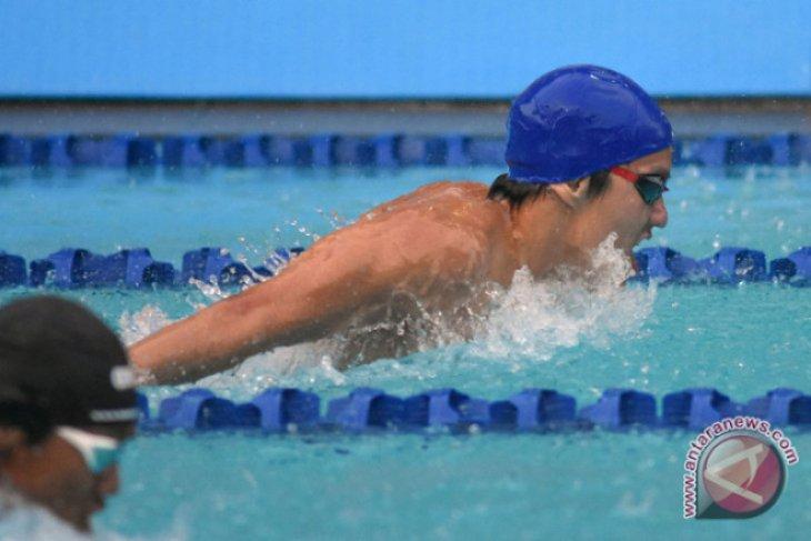 PB PRSI keinginan ulang prestasi SEA Games 2017