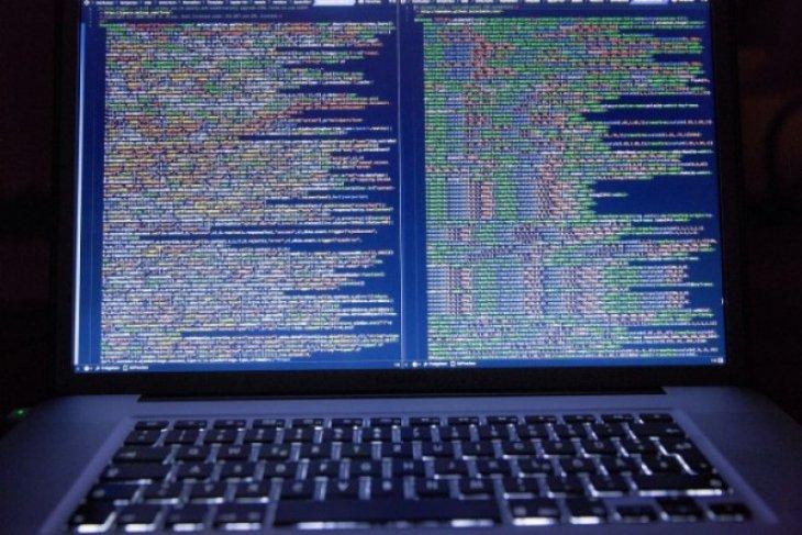 Microsoft, Cisco, Google, VM Ware ikut Facebook tuntut perusahaan spyware NSO