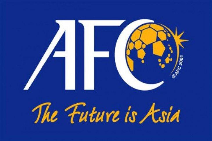Timnas Putri U-16 Siap Memulai Langkah Di Kualifikasi AFC