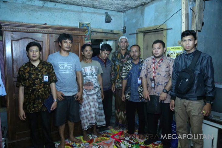 Kemenakertrans bantu pemulangan TKW korban penyiksaan majikan