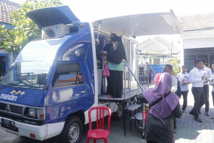 BNPT minta penyuluh agama di Belitung cegah radikalisme