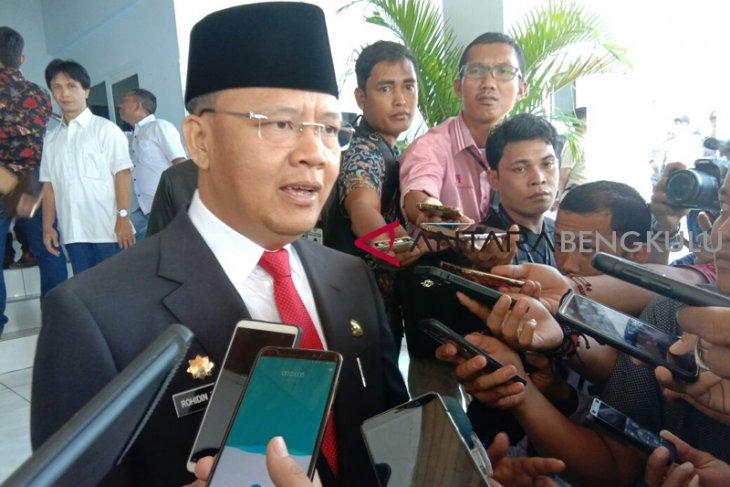 Gubernur: Masyarakat Gunakan Hak Pilih Dengan Baik