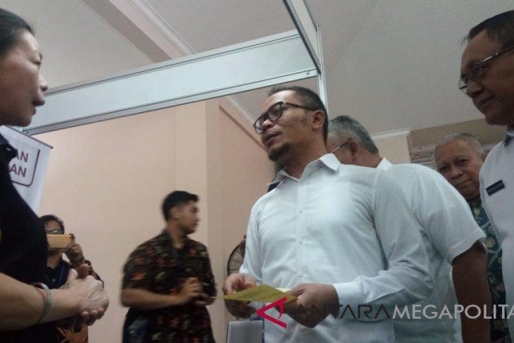 Menaker klarifikasi legalitas TKA viral di Bekasi