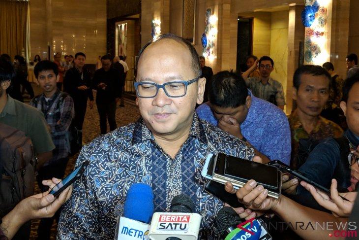 KADIN calls on govt to postpone DNI relaxation policy