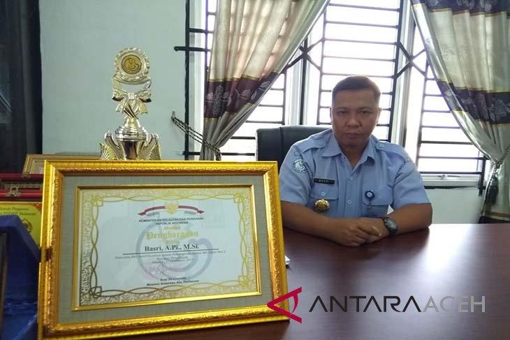 PSDKP: alat tangkap nelayan Aceh ramah lingkungan