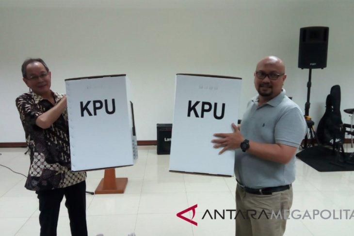 Pemangku Kepentingan Perlu Jaga Keutuhan NKRI Dalam Pemilu 2019