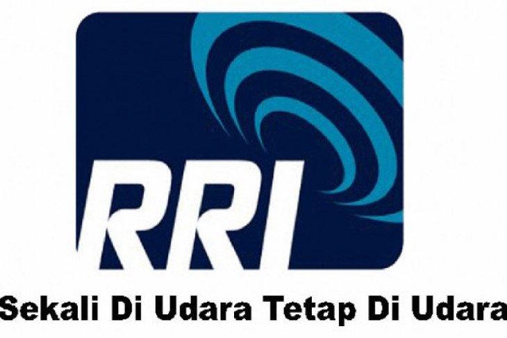 Jelang HUT 11 September, RRI hadirkan pemberitaan fokus penanggulangan COVID-19