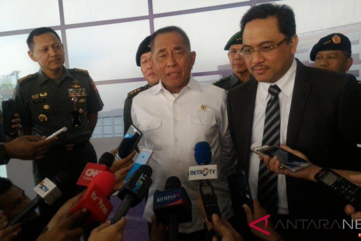 Defense Ministry`s financial management improving: audit board