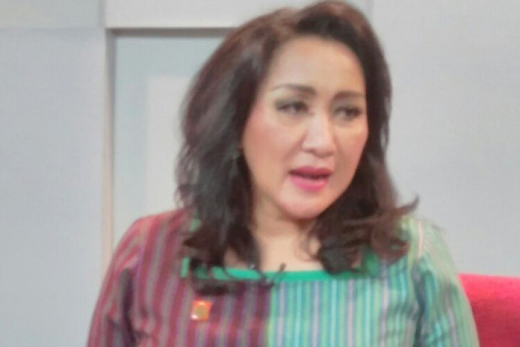 Kowani expects ICW`s general assembly to promote women`s empowerment