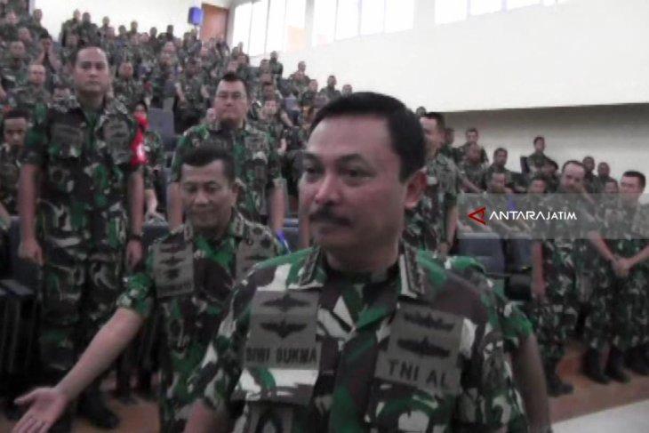 TNI Siap