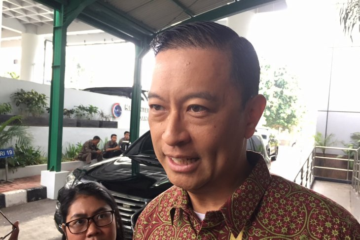 IMF-WB - Indonesia holds bright prospects for long-term investment
