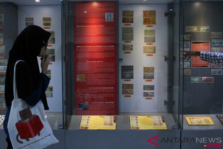 Sismaharini aspires for Surabaya to become city of thousand museums